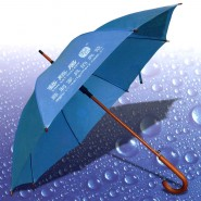 厂家直销/定制广告伞/礼品/促销三折伞/儿童伞/透明伞/直杆伞