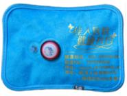 热水袋 暖手宝 电暖袋 电暖宝 电热水袋