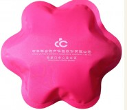 专业订做暖手宝 电热水袋 电暖袋 电暖宝 暖水袋 暖宝宝