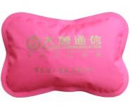 生产 专业订做暖手宝 电暖宝 电热水袋 暖水袋 电暖宝