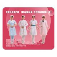 220*180*2mm天然橡胶+PVC广告鼠标垫 可印logo 以上为1万个报价