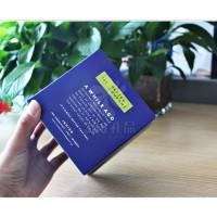 专业订制盒装抽取式广告纸巾 餐巾纸 面巾纸 广告纸抽