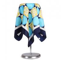 公司定制丝巾 企业丝巾定制 logo丝巾 职业丝巾  厂家订做保品质
