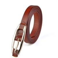 私人定制皮带头DIY定做名字logo字母腰带送男朋友猴年礼物订扣头