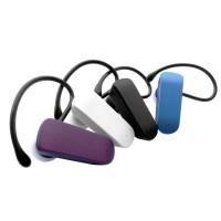 简单轻便单声道蓝牙耳机S96(不可听歌)可定制LOGO