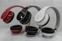 STN-07大耳机头戴式运动蓝牙立体音乐蓝牙耳机  可定制LOGO
