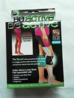 厂家直销TV产品热卖运动磁铁磁疗护膝护具保暖功效松紧可调节