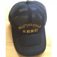 厂家直销批发订制全网棒球帽 广告帽 遮阳帽 可印制Logo