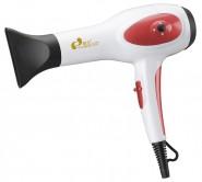HL-2204电吹风吹风机 吹风筒2800w便宜低价
