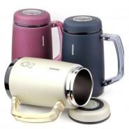 特价批发定做诺保温杯 礼品杯纪念广告杯 水杯茶杯可印字