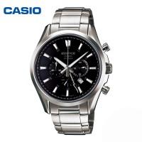 CASIO卡西欧 EFB-504D-1AVPF 正品防水男士手表