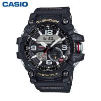 卡西欧 G-SHOCK男士运动手表 GG-1000 防水防磁男表石英表正品