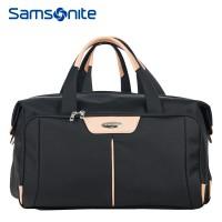 新秀丽Samsonite2015新品旅行袋680*09006旅行手提包购物袋休闲包