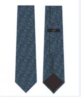 领带定做 领带定制厂家 品牌代加工领带 企业logo领带定做