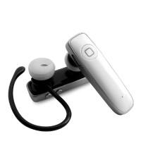 SO15 立体音乐运动迷你耳挂式蓝牙耳机  可定制LOGO