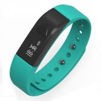 智能运动手环来电震动运动计步智能防丢健康手环可定制LOGO