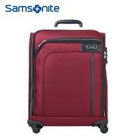 新秀丽/Samsonite 15新款 专柜正品 61T 拉杆箱 旅行万向轮登机箱