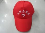 批发迪卡广告帽子 团队旅行运动志愿者太阳帽 定做印刷刺绣广告帽