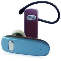 S91B 单声道耳挂式蓝牙耳机(不可听歌)可定做LOGO