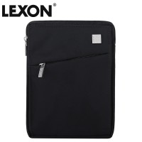 正品法国乐上LEXON mini Ipad单肩斜跨高品质休闲小包轻薄-LN362