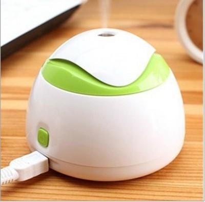 迷你USB加湿器 雾化器 桌面车载加湿器静音 定制logo 可OEM