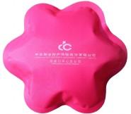 电热水袋 热转印工艺生产的防爆暖手宝