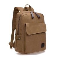 学生包培训班定做高中小学生书包大容量可放电脑休闲运动旅行背包