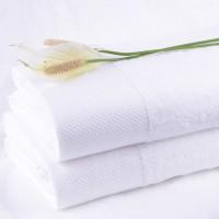 白色浴巾纯棉柔软吸水成人抹胸加厚全棉毛巾正品