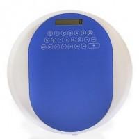 定制广告鼠标垫 多功能鼠标垫计算器 多色 可印logo
