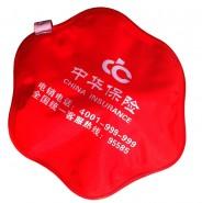 生产专业订做暖手宝 电热水袋 电暖水袋 电暖宝 暖手袋