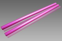 铅笔工厂直销定做 一级木质HB杆油漆广告酒店铅笔 烫印写字铅笔